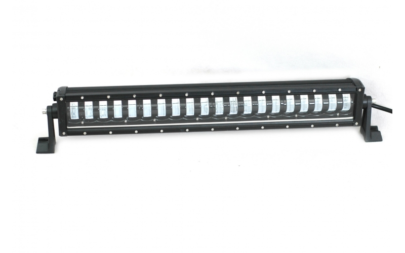 V20 Hi/Lo Beam Light Bar